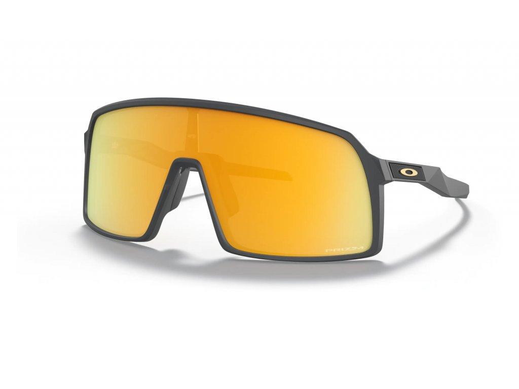 Oakley Sutro OO9406 0537 1