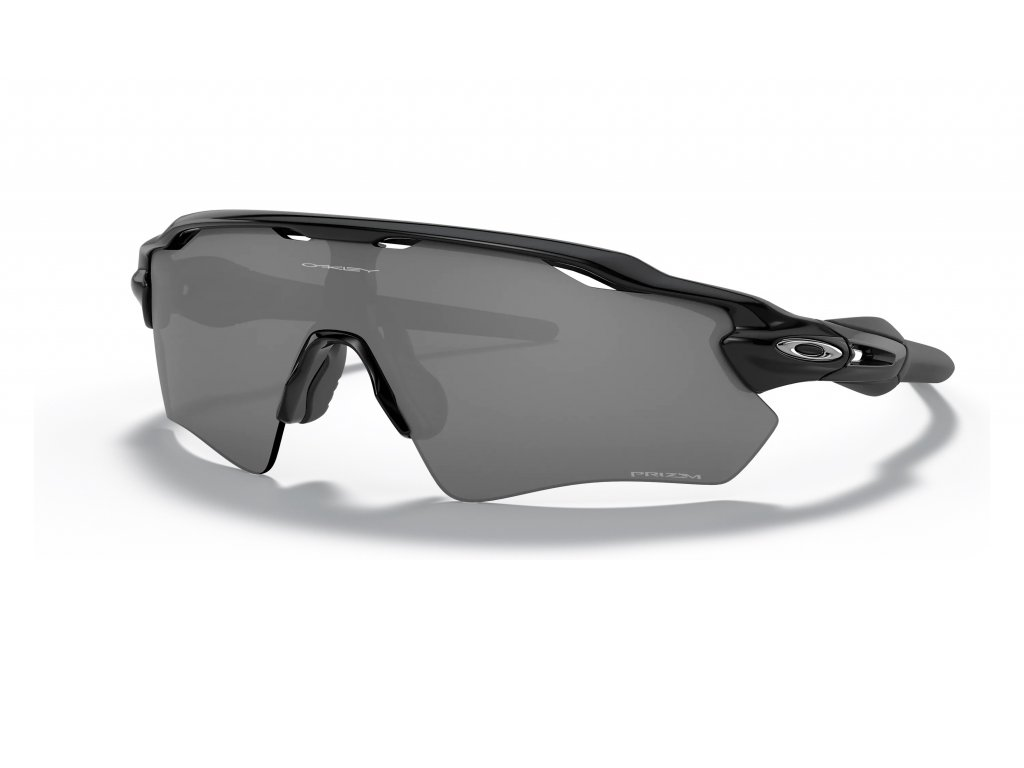 Oakley Radar EV Path OO9208 5238 1
