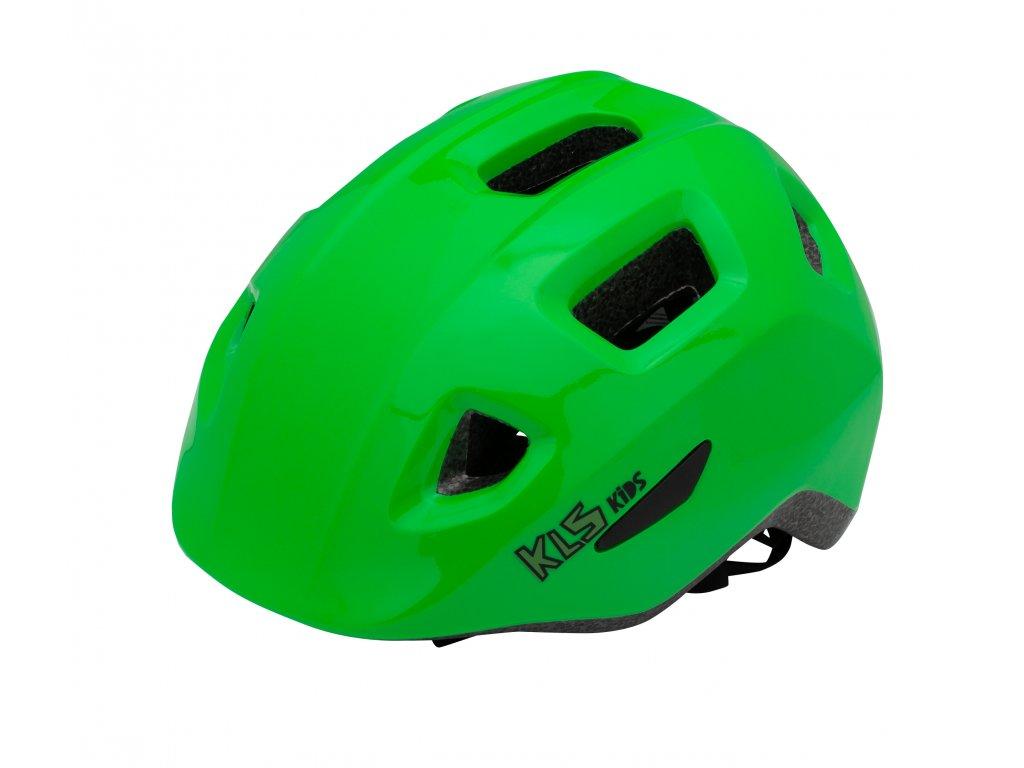 Kellys Acey Green 2021