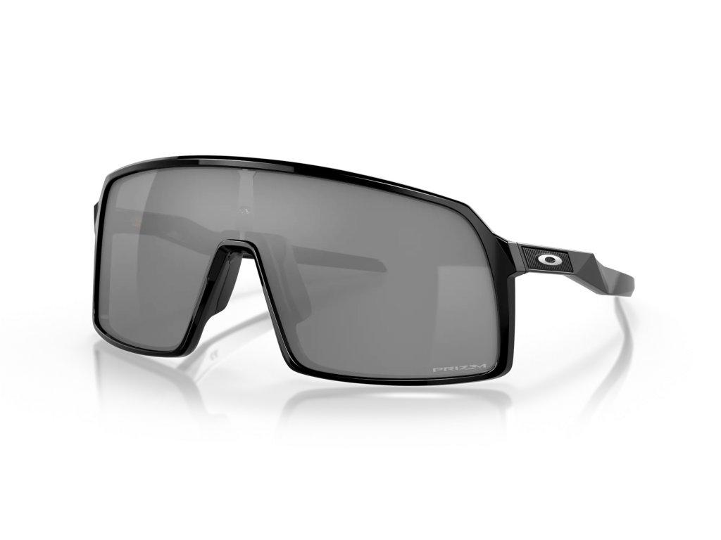 Oakley Sutro OO9406 0137 1