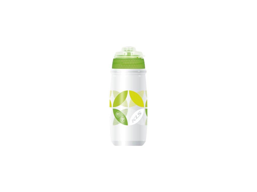 Kellys Atacama 550 ml Green