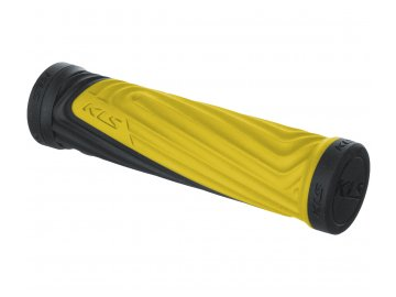 kellys advancer 017 yellow