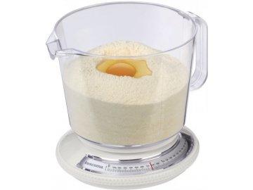 Tesc váhy dovažovacie DELÍCIA, 2.2 kg