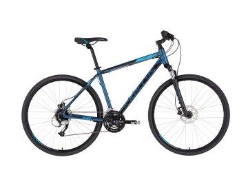 KELLYS CLIFF 90 2020 DEEP BLUE