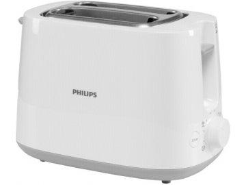 PH HD 2581