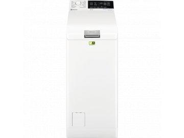 EX EW6T3262IC