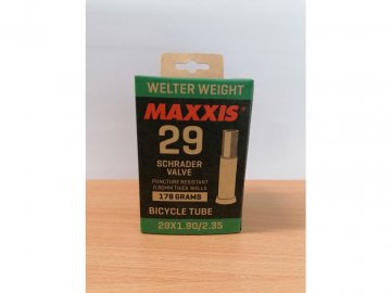 Maxxis Welter 29x1.90/2.35 SV