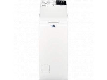 electrolux ew6tt