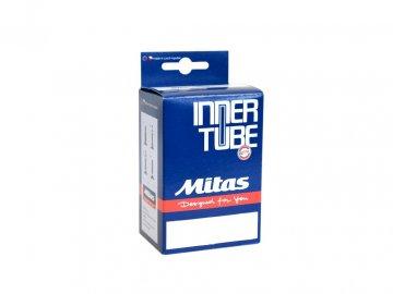 MITAS CLASSIC 24X1 3 8 DV40