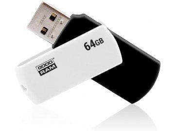 GOODRAM 64GB