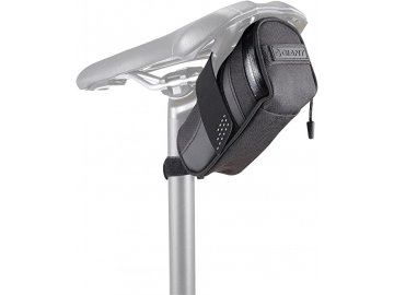 GIANT SHADOW DX SEAT BAG M
