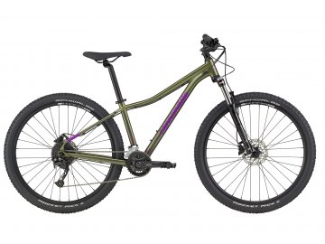 CANNONDALE TRAIL 6 WOMENS