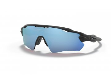 Oakley Radar EV Path OO9208 5538 1