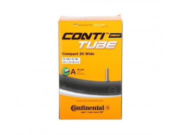 CONTINENTAL COMP WIDE 20X1.9 2.5