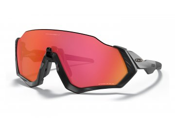 Oakley Flight Jacket OO9401 1637 1