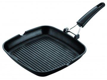 tescoma panvica gril.premium 28x28