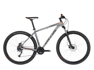 KELLYS SPIDER 30 2020 GREY ORANGE