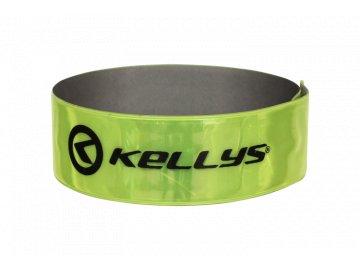 Reflexná páska Kellys Shadow