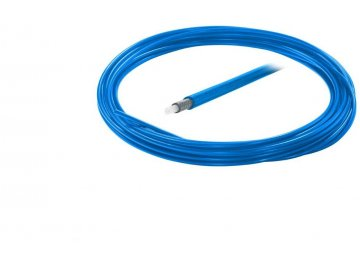 kellys bowden 250 blue