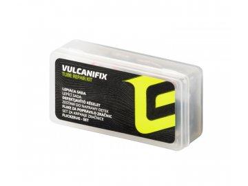 EXTEND VULCANIX