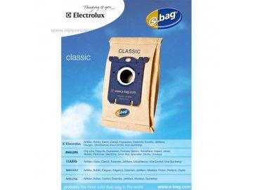 EX E200B