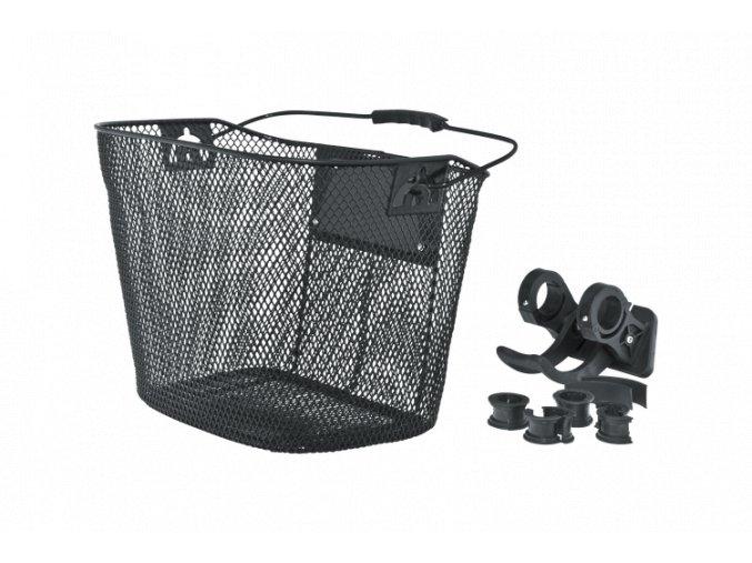 Košík predný Kellys Cargo