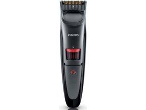 Philips QT4015/16