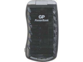 GP PB19