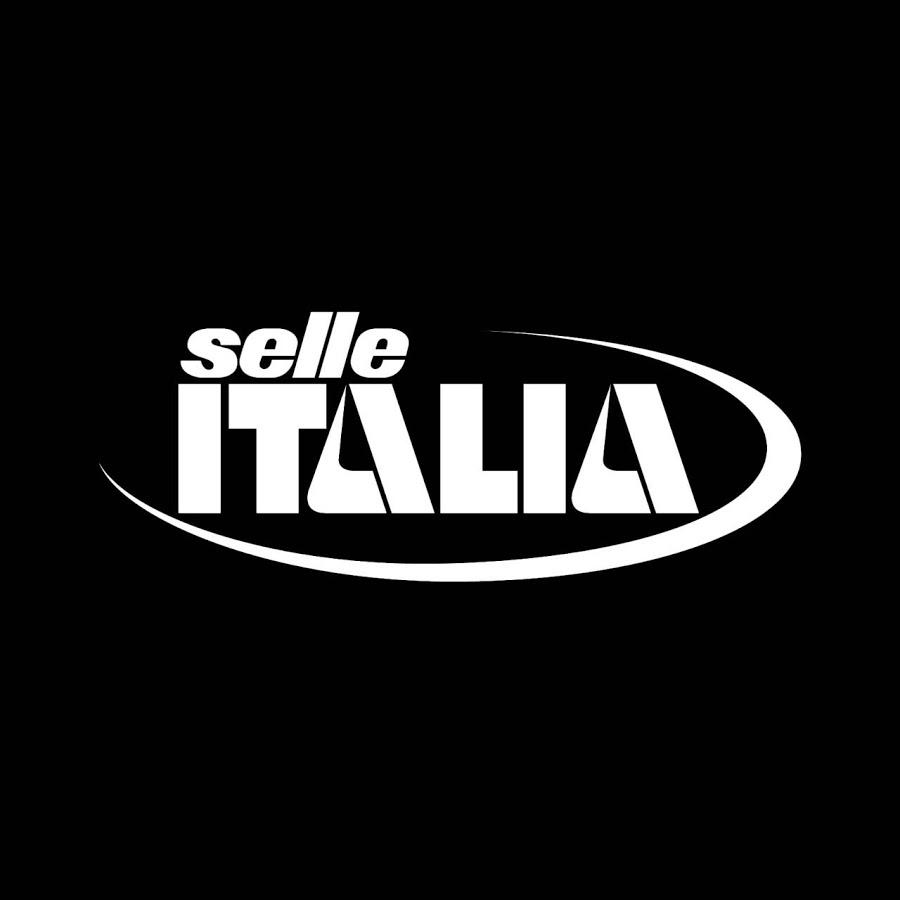 Selle Italia Slovensko
