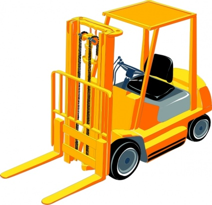 Vysokozdvižné vozíky - BAZAR