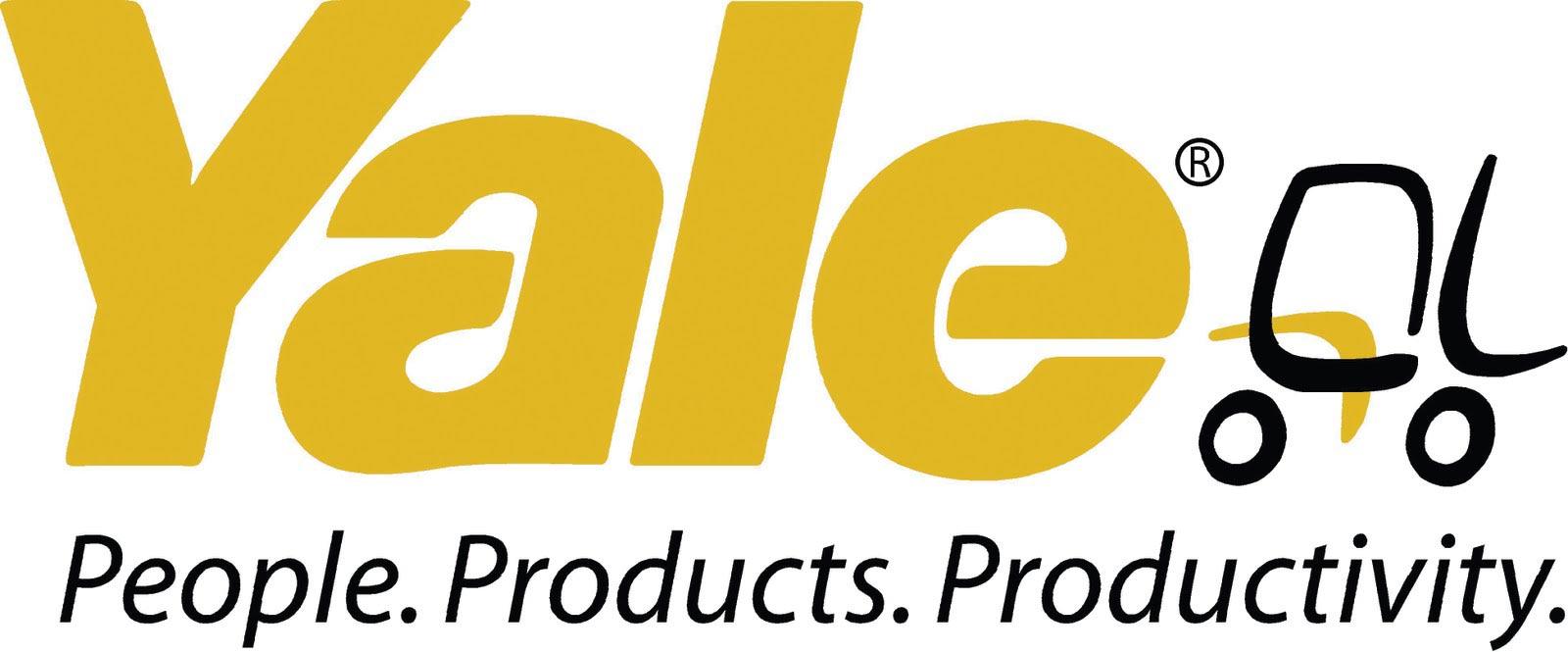 Yale-Logo-new
