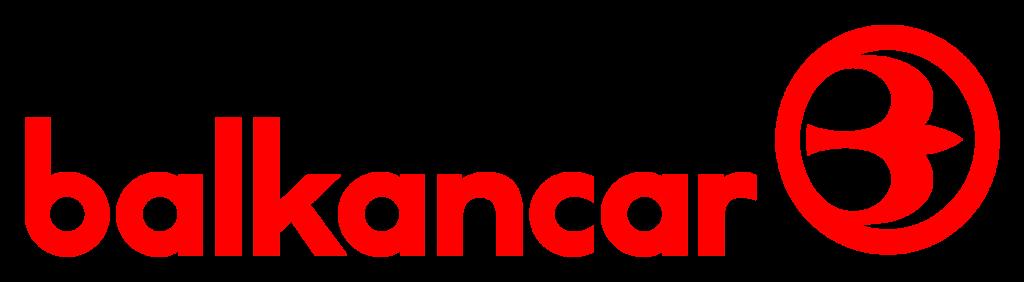 blakancar-mid-logo-red