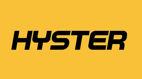hyster_logo__83711