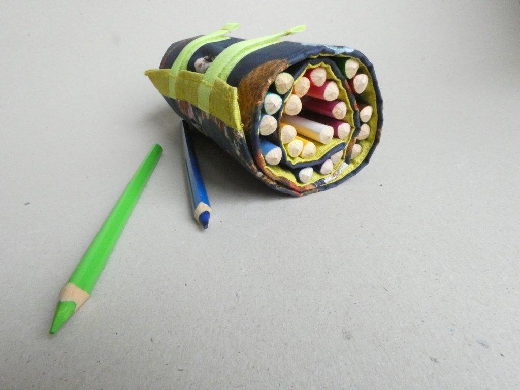 pastelkovník - ilustrační foto
