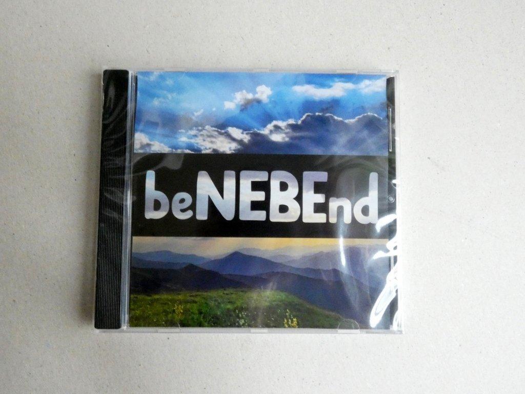 CD beNEBEnd