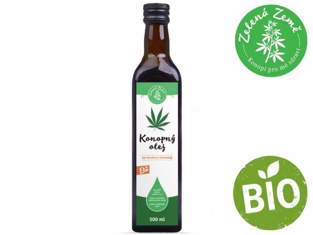 3090_konopny-olej-cr-bio--500-ml--zelena-zeme