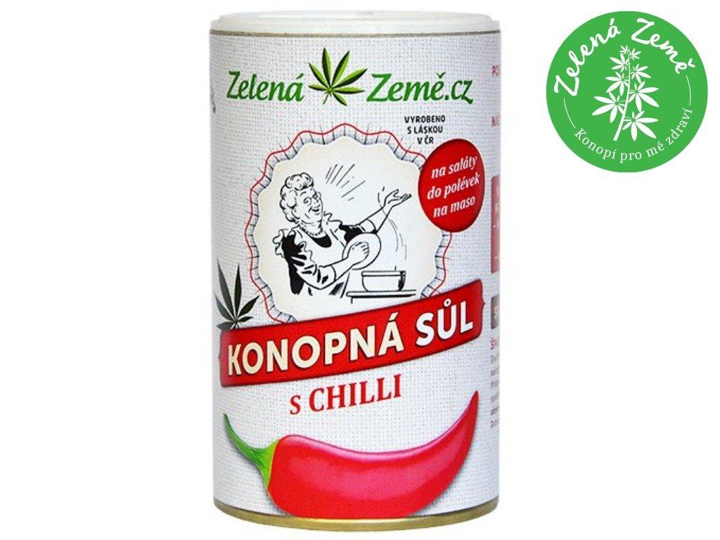 3145-1_konopna-sul-s-chilli--zelena-zeme