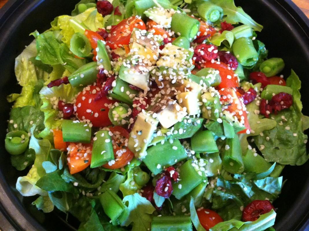 3446-salat-1068x798
