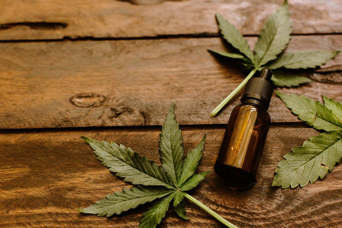 Semenacannabis