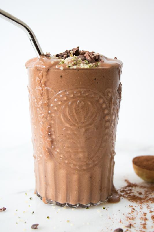 cokoladove-smoothie