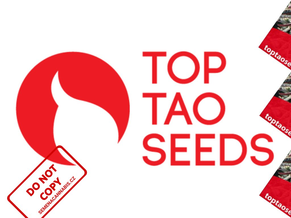 SEMI Auto mix 3x2ks | Top Tao Seeds