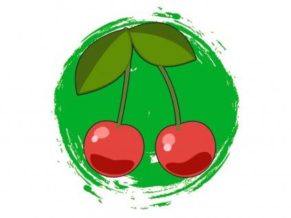 CBD Cherry Kush | Sumo Seeds ((Ks) Feminized 3)