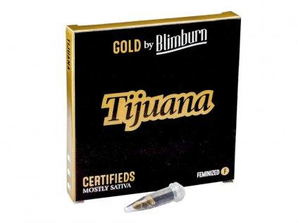 Tijuana | Blimburn Seeds ((Ks) Feminized 3)