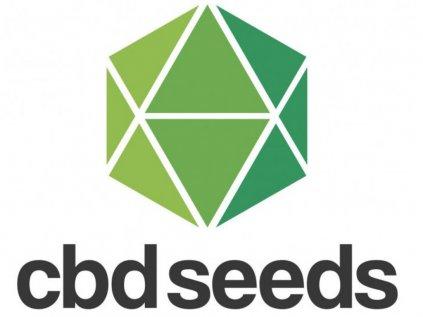 Doctor CBD fem. - CBD Seeds   SEMENACANNABIS.CZ