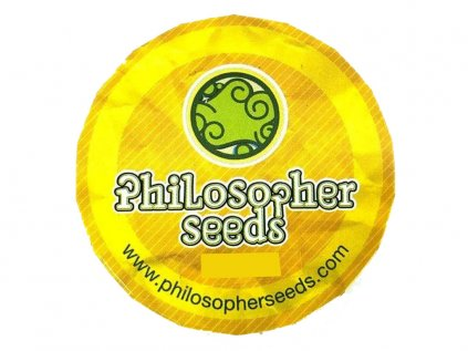 Cheesy Auto | Philosopher Seeds