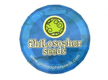 Easy Haze   Philosopher Seeds