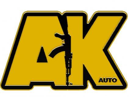 Original Auto AK   Fast Buds