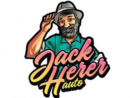 Original Auto Jack Herer | Fast Buds