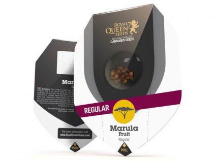 Marula Fruit - Reg. | Royal Queen Seeds