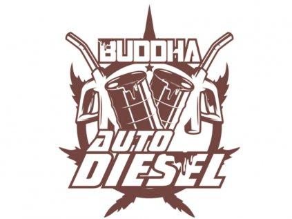 Diesel AUTO | Buddha Seeds